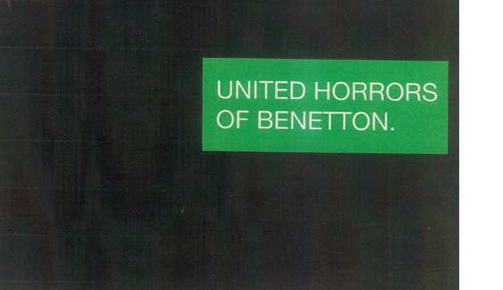 UnitedBenetton