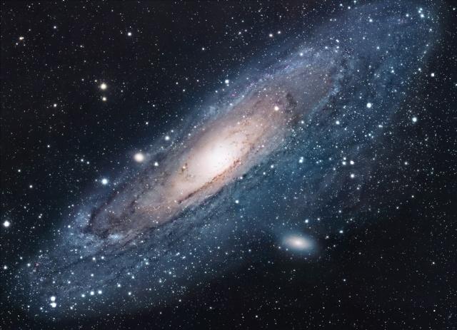 Andromeda_gendler_sm