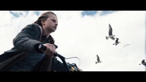 222933-thumb-full-il_ragazzo_invisibile_trailer_12