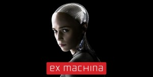 ExMachina_Payoff_hires2-2-header-720x366